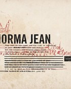norma jean o god the aftermath.jpg