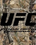 RealTree UFC
