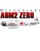 A6m2-Zero