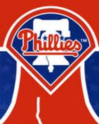 FP4233~Philadelphia-Phillies-Posters.jpg