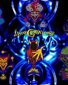 Insane Clown Posse wallpaper 1