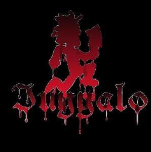 Free Juggalo phone wallpaper by twiztidjuggalette