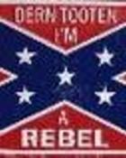 th_rebel5.jpg