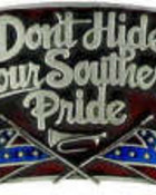th_southernpride.jpg wallpaper 1