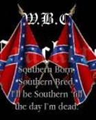 th_WBC-DoubleRebelFlagsSouthernStyle.jpg