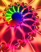 rainbow swirl.jpg wallpaper 1
