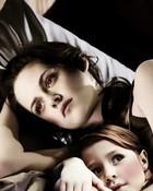 bella and renesmee.jpg