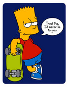 ET5016~The-Simpsons-Bart-Posters.jpg