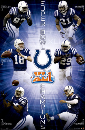 Free FP4197~Indianapolis-Colts-Super-Bowl-XLI-Champs-Posters.jpg phone wallpaper by quy901