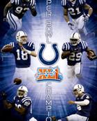 FP4197~Indianapolis-Colts-Super-Bowl-XLI-Champs-Posters.jpg