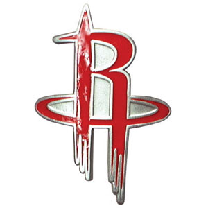 Free Houston Rockets logo 112507.jpg phone wallpaper by quy901