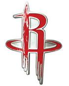 Houston Rockets logo 112507.jpg