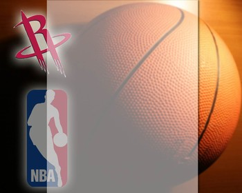 Free nba-houstonrockets.jpg phone wallpaper by quy901