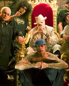 Kottonmouth-Kings-lm11.jpg wallpaper 1
