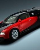 Bugatti.jpg wallpaper 1