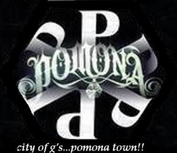 Free pomona town phone wallpaper by thejojo
