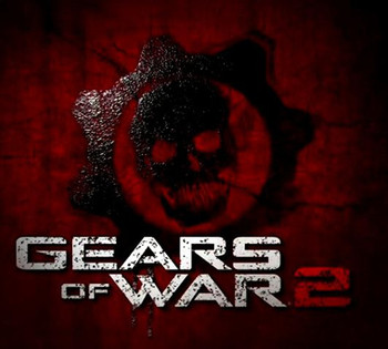 Free gears of war 2.jpg phone wallpaper by chuckls33