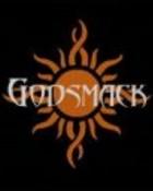 godsmack.JPG