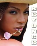 Free Beyonce.jpg phone wallpaper by zestyred