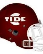 Crimson Tide.jpg