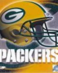 Green Bay Packers.jpg