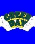 green_day.jpg