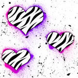 Free hearts.jpg phone wallpaper by sguillen