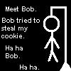 Free meet bob.jpg phone wallpaper by babygurl24799
