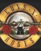 guns_n_roses1.jpg