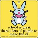 Free school is funn.jpg phone wallpaper by babygurl24799