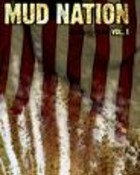 mudd nation.jpg wallpaper 1