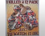 Free i killed a 12 pack.jpg phone wallpaper by babygurl24799