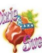 dixie sweet.jpg wallpaper 1