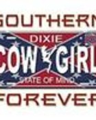 southern country girl forever.jpg