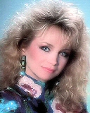 Free Barbara Mandrell.jpg phone wallpaper by zestyred