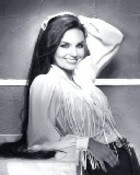 Crystal Gayle Black and White.jpg