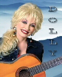 Free Dolly Parton.jpg phone wallpaper by zestyred