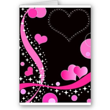 Free funky_hearts_card-p137680223721459202qi0i_400.jpg phone wallpaper by sguillen