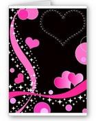 funky_hearts_card-p137680223721459202qi0i_400.jpg