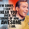 Free Kirk-awesome-1.jpg phone wallpaper by stinkbutt