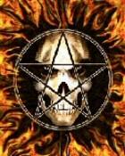 Skull Flames.jpg