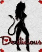 Devilicious.jpg