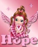 Free Hope Fairy.jpg phone wallpaper by zestyred