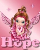 Hope Fairy.jpg wallpaper 1