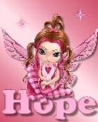Hope Fairy.jpg