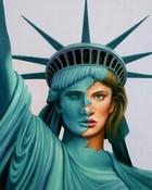 liberty%20lives.jpg