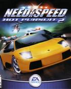 need for speed hotpursuit 2.jpg