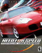 need for speed  unleashed.jpg