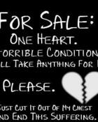 heart-4.jpg