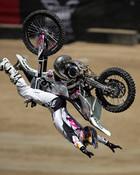 dirt-bike-jump-up.jpg wallpaper 1